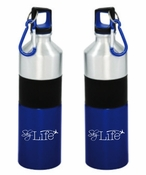 Sky Life Water Bottle