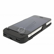 720P and 1080P High Definition Decoy Cell Phone Charger Case Hidden Camera and DVR for iPhone 4 and 4S