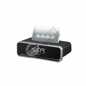 iHome iPhone iPad iPod Touch Docking Station Wireless Internet Surveillance Camera System