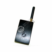Lawmate GM-GV3 Hand-Held 3G Cellular Video Transmitter and DVR with Integrated GPS Mapping