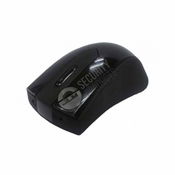 LawMate PV-MU10 Decoy Computer Mouse Hidden Camera DVR with Motion Detection