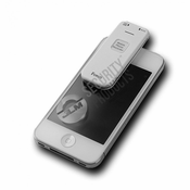Smartphone Call Recorder