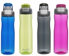 Avex Brazos Autoseal Water Bottle 25 oz