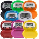 (BEST SELLER) DMC03 Multi-Function Pedometer