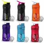 Blender Bottle Sport Protein Shake Mixer 20oz Series