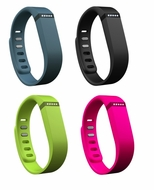 Fitbit Flex Wireless Activity and Sleep Wristband