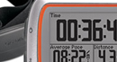 Garmin GPS Running Watches