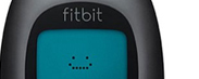 Fitbit Activity Monitors