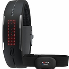 Polar Loop Activity Monitor and H7 Heart Rate Transmitter 90047656