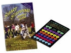 Smart Stepping STUDENT GUIDE (Booklet plus 1 Sticker Sheet)