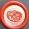 Design <br>Wax Seal Stamps