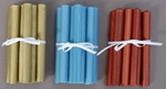 Original<br>Glue Gun Sealing Wax Sticks