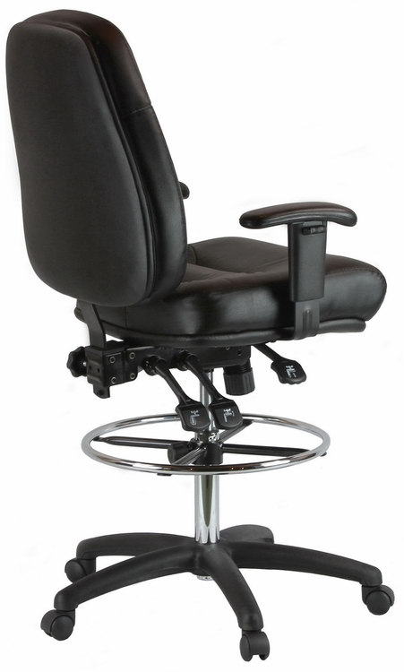 office chair with headrest with Harwick Leather Drafting Chair 100kl on Gesture in addition Casual Chair with Ottoman also Hidden 1439300816 293997770 together with Lowes Zero Gravity Chair additionally Harwick Leather Drafting Chair 100kl.