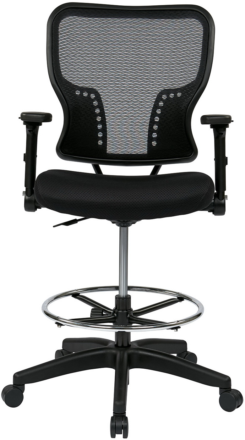 Drafting Chairs Drafting Stools and Counter Height Chairs Free – High Drafting Chair