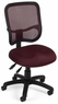 OFM Mesh Office Chair without Arms [130]