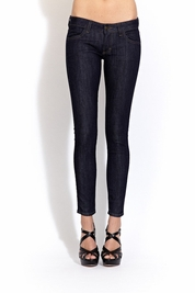 Siwy Hannah slim cropped jeans in This is real FINAL SALE