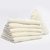 Organic Cotton Pool Towel