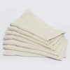 Organic Cotton Washcloth Set