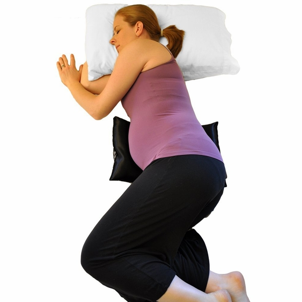 Belly Rest Pregnancy Pillow