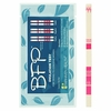 BFP Ovulation Test Strips