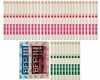 BFP Test Strip Big Bundle