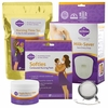 Photo of Breastfeeding Essentials Bundle