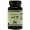 Coenzyme Q10 for Fertility