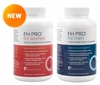 Photo of Fh Pro Combo Pack