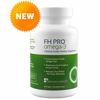 Photo of Fh Pro Omega 3