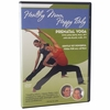 Healthy Mom, Happy Baby - Prenatal Yoga DVD