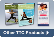 Other Trying-to-Conceive Products