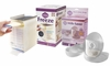 "Milkies ""Save & Store"" Bundle"