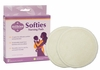 Milkies Softies Nursing Pads - 3 pk