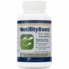MotilityBoost for Men