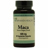Photo of Organic Maca For Fertility