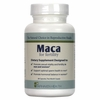 Organic Maca for Fertility