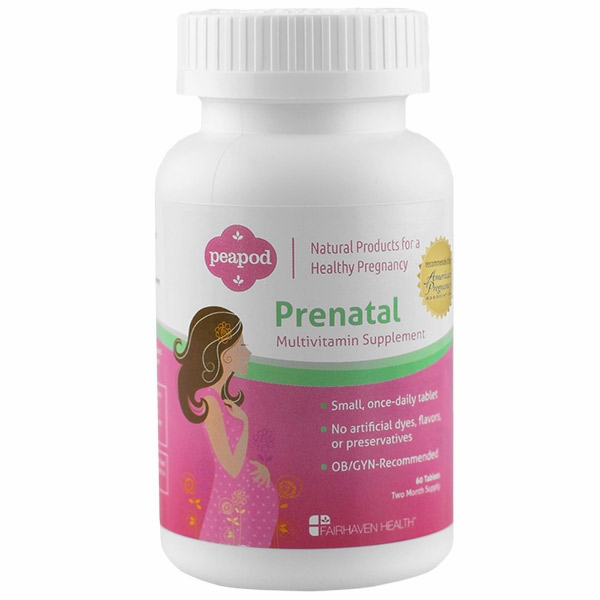 Tablets for stopping pregnancy