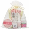 Pregnancy Bundle
