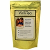 ViriliTea: Fertility Tea for Men