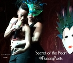 OAKLAND, CA - NOV 1, 2014 - Secret of the Pearl T Party - Women Only