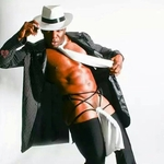 "BALTIMORE - MD - SUNDAY, SEPT 20 - ""Men of Punany"" All Man Revue, Women Only, hosted by LOVE the poet"