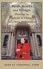 Both Roots & Wings: Moving the Vatican II Church into a New Millennium Cassette