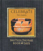 Celebrate the Days: A Day Book
