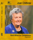 Hard-Wired for Compassion DVD