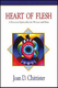 Heart of Flesh: A Feminist Spirituality for Women and Men 5 Videos