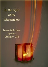 In the Light of the Messengers