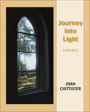 Journey into Light