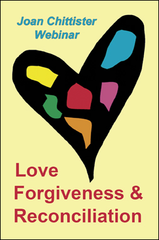 Love, Forgiveness and Reconciliation: A Call to Full Humanity