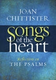 Songs of the Heart: Reflections on the Psalms