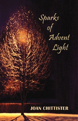 Sparks of Advent Light e-Book link